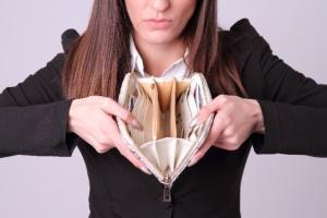 借金 原因 離婚