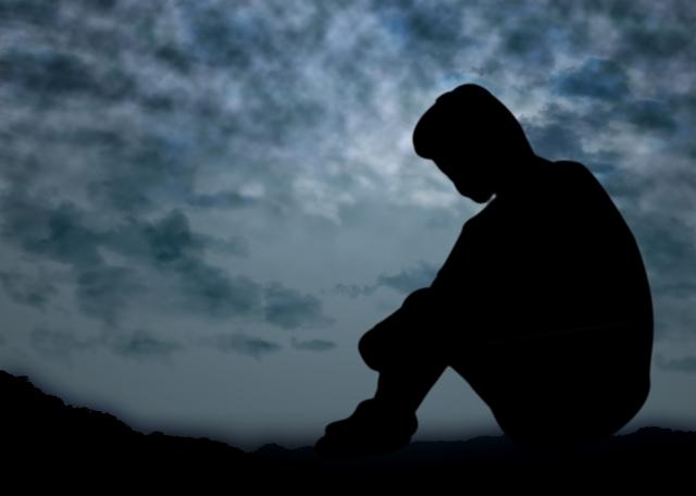 うつ病改善とマカ